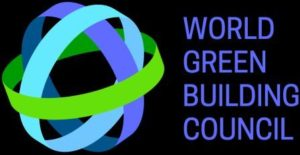 world-gbc-logo-web