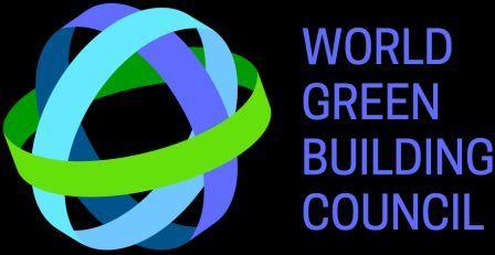 World Green Building Council Ecohouse Risan